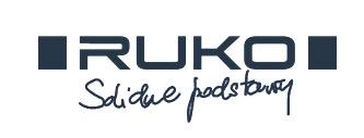 RUKO Sp. z o.o.